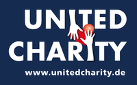 United Charity Logo