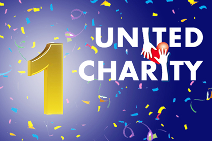 United_Charity_1Jahr