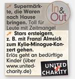 UnitedCharity_Auf_Bild_de