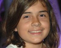 Unser neues Hilfsprojekt - Ein Leben für Kayla