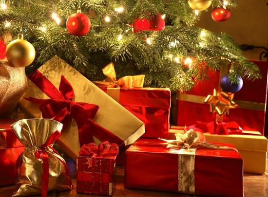 weihnachten steht vor der t r bei uns gibt s die besten. Black Bedroom Furniture Sets. Home Design Ideas