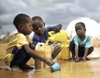 Weltwassertag-2015