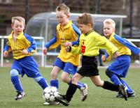 Westfalen-Sport-Stiftung