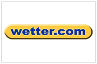 wetter-com