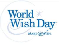 WorldWishDay