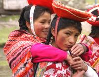 Zahnärzte-helfen-Peru