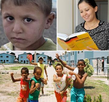 Heute ist Weltflüchtlingstag