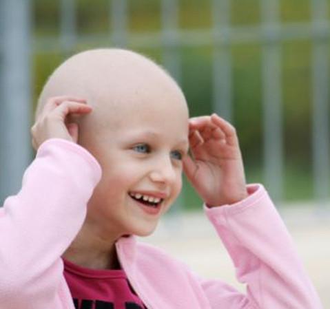 Internationaler Kinderkrebstag – Wir helfen mit beim Kampf gegen Krebs