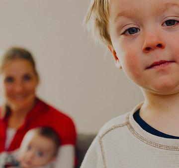 Traumhaftes Disney-Kinderzimmer zugunsten von wellcome gGmbH