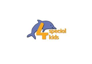 4specialkids e.V. - Therapieunterstützung für besondere Kinder