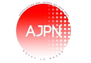 AJPN - Vielfältige Hilfe für Kinder und Jugendliche