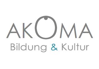 AKOMA Bildung & Kultur gUG - Empowerment von Kindern und Jugendlichen