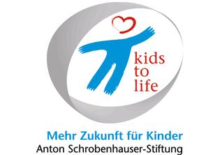 Mehr Zukunft für Kinder