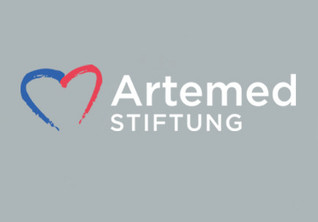 Artemed Stiftung
