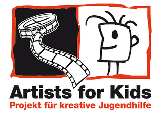 Das grundlegende Ziel ist es, Münchner Kindern und Jugendlichen in schwierigen Lebenssituationen schnell, effektiv und unbürokratisch zur Seite zu stehen