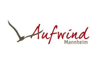 Der Verein tut etwas gegen die Kinderarmut in Mannheim