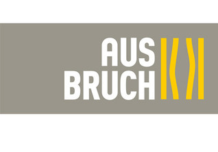 Ausbruch e.V. - Helping people to go their own way