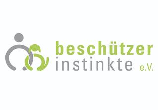 Der Verein von Sonja Zietlow fördert die Mensch-Hund-Beziehung