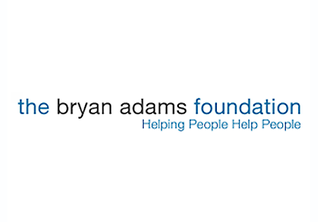 The foundation wants to improve people's life circumstances