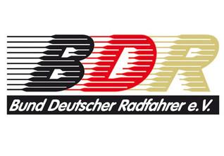 Verband für Radsportler im Deutschen Olympischen Sportbund