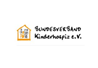 """Bundesverband Kinderhospiz e.V.  - Schaffung einer Öffentlichkeit für das Tabuthema """"Kinder und Tod"""""""