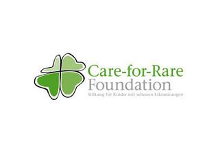 Hilfe für in Not geratene Darmkrebspatienten