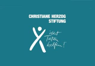 Förderung des Jugendsports in Hamburg