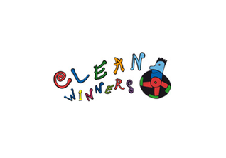 Clean Winners e.V.