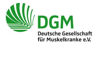 Deutsche Gesellschaft für Muskelkranke e.V. - Selbsthilfeorganisation für Menschen mit neuromuskulären Erkrankungen