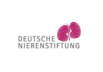 Deutsche Nierenstiftung - Forschung fördern. Betroffene unterstützen. Öffentlichkeit informieren.