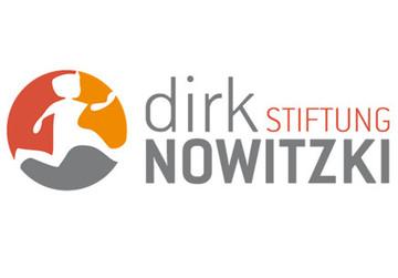 Dirk Nowitzki-Stiftung