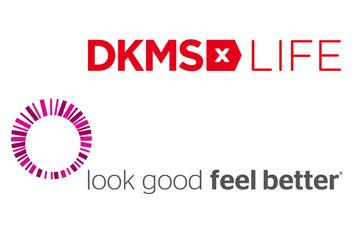 look good feel better - Der Beauty-Workshop für junge Krebspatientinnen