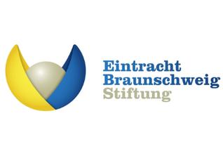Eintracht Braunschweig Stiftung - Unterstützung von Kindern und Jugendlichen im Braunschweiger Land