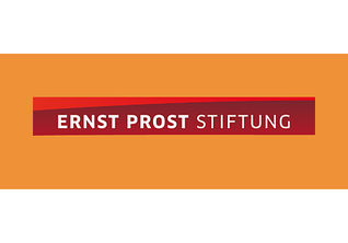 The Ernst Prost Foundation helps people in need for they can better deal their fate