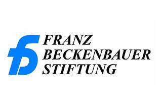 Die Franz Beckenbauer Stiftung hat daher das Ziel, Bedürftige finanziell und beratend zu unterstützen