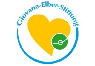 Der Giovane-Elber Verein fördert brasilianische Straßenkinder