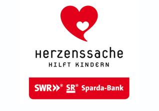 Der Verein setzt sich für benachteiligte Kinder in Baden-Württemberg, Rheinland-Pfalz und im Saarland ein