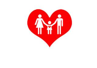 Hilfe für herzkranke Kinder und deren Familien