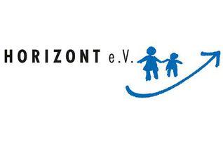 HORIZONT e.V. ist eine gemeinnützige Initiative für obdachlose Kinder und deren Mütter in München