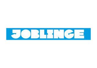 JOBLINGE - Förderprogramme für Jugendliche