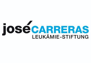 Alle José Carreras Leukämie-Stiftungen verfolgen das gemeinsame Ziel, dass Leukämie bei jedem heilbar werden muss