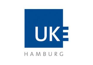 Kinder-UKE - Universitäre Kinderklinik speziell auf die Bedürfnisse der kleinen Patienten ausgerichtet