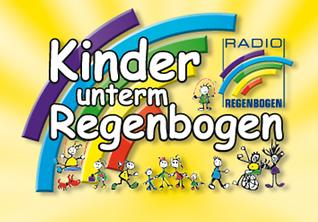 Das große Hilfsprojekt für Baden und die Metropol-Region Rhein-Neckar