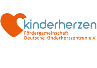 Kinderherzen – Fördergemeinschaft Deutsche Kinderherzzentren e.V.