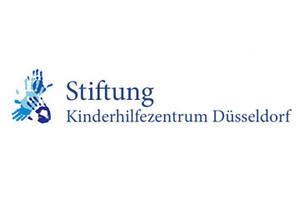 Kinderhilfezentrum Düsseldorf - Ein Zuhause für Kinder und Jugendliche