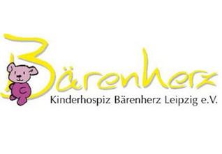 Kinderhospiz Bärenherz Leipzig e.V.  - Hilfe für Eltern mit schwerstkranken Kindern und Jugendlichen