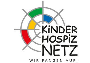 Children's Hospice Netz - Care for children, youths and young adults with life-shortening diseases