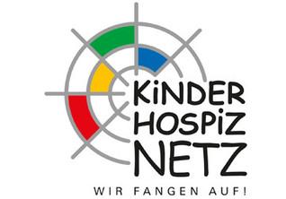 Kinderhospiz Netz - Betreuung von Kindern, Jugendlichen und jungen Erwachsenen mit lebensverkürzenden Erkrankungen