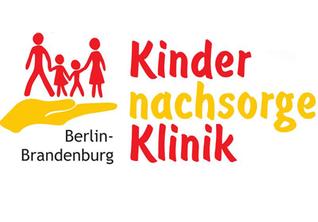 KindernachsorgeKlinik Berlin-Brandenburg