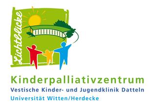 Kinderpalliativzentrum Datteln - Ein schützender Mantel für schwerstkranke Kinder